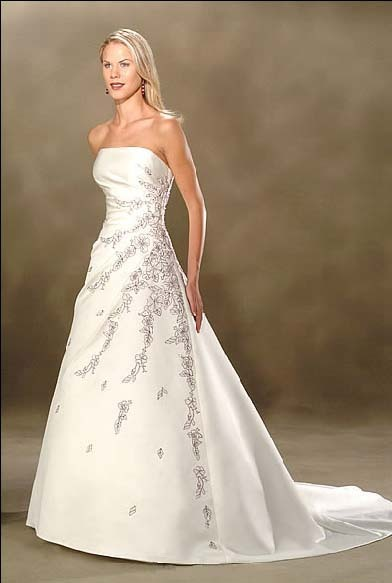 4428f__Strapless-wedding-dresses-ideas