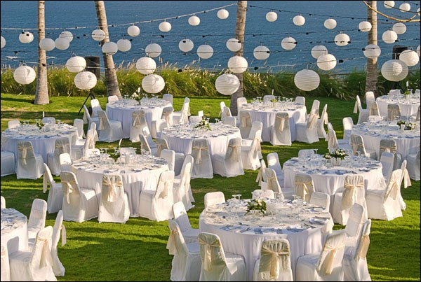 White-Wedding-Decoration-Ideas