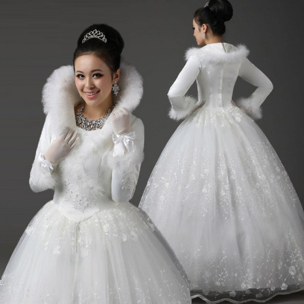 Winter-Weddind-Dresses-07
