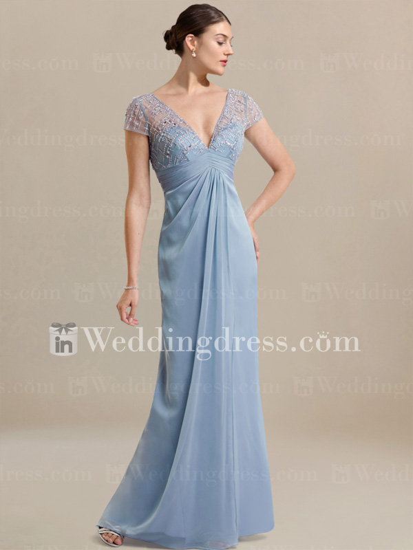 Beach Wedding Dresses Mother Of The Bride