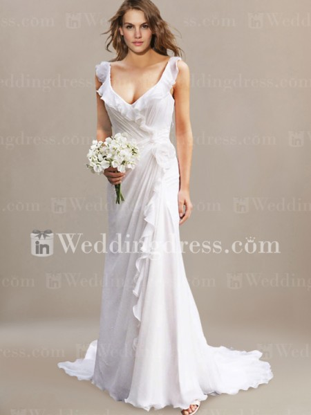 casual-beach-wedding-dresses-for-guests