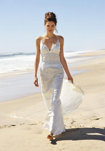 casual-beach-wedding-dresses-for-mother-of-the-bride