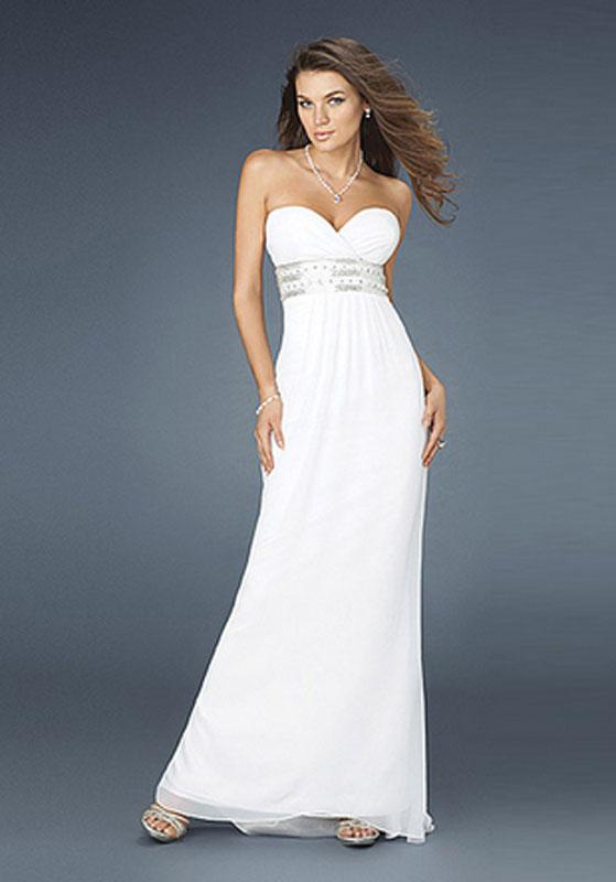 Wedding dresses buy online australia wedding dresses asian for Wedding dresses online australia