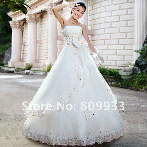 cheap plus size bridesmaid dresses canada