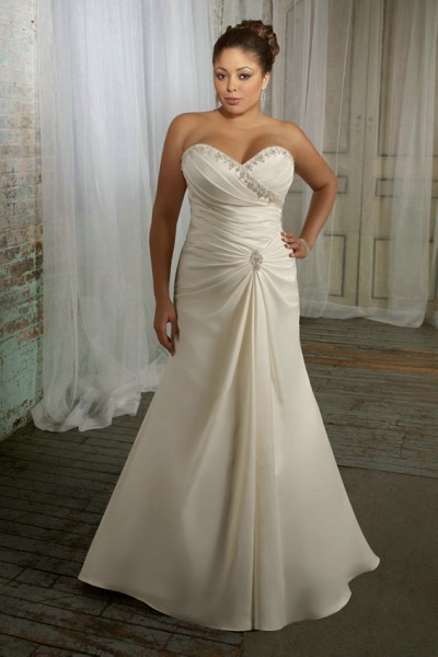 cheap-plus-size-wedding-dresses_4392_86949107