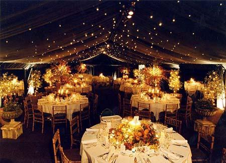 cheap wedding and reception packages picture - Cheap Wedding Reception Decorations