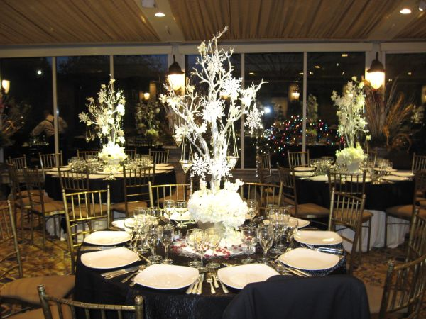 Wedding event decors do it yourself seeur diy rustic wedding decorations pinterest solutioingenieria Image collections