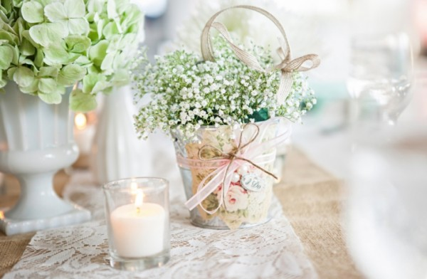 diy-wedding-flowers-21