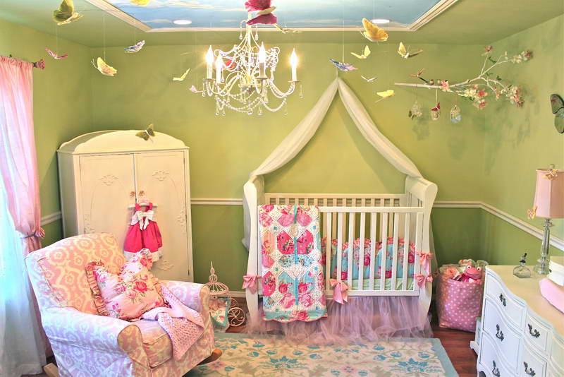 Little Girl Room Themes little girls bedroom paint ideas for little girls bedroom. bedroom