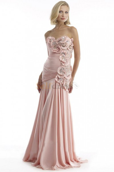 p-s4fs-flowers-floor-length-mid-back-beach-pleated-bodice-mother-of-the-bride-dress