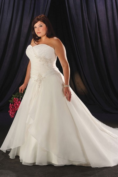 plus-size-bridesmaid-dresses1