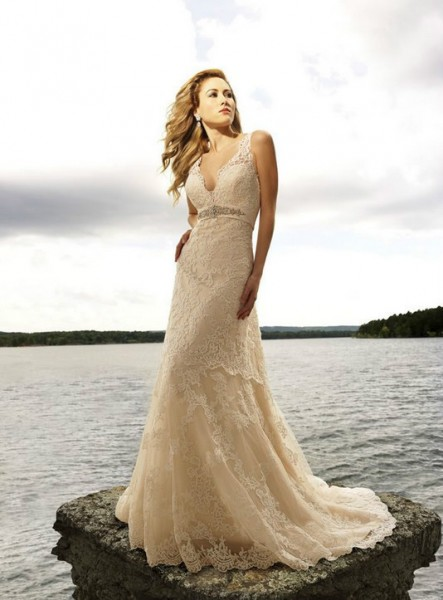 plus size wedding dress rental in atlanta ga