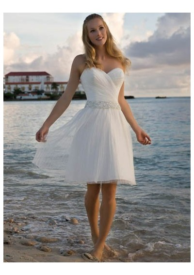 simple-beach-wedding-dresses-casual-qanz2c0fb