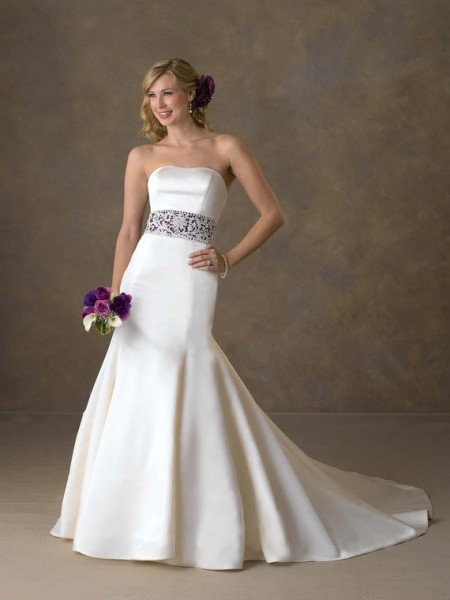 strapless-wedding-dresses-4