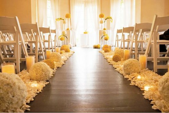 Wedding event decors do it yourself seeur unique wedding decoration ideas 1 junglespirit Images