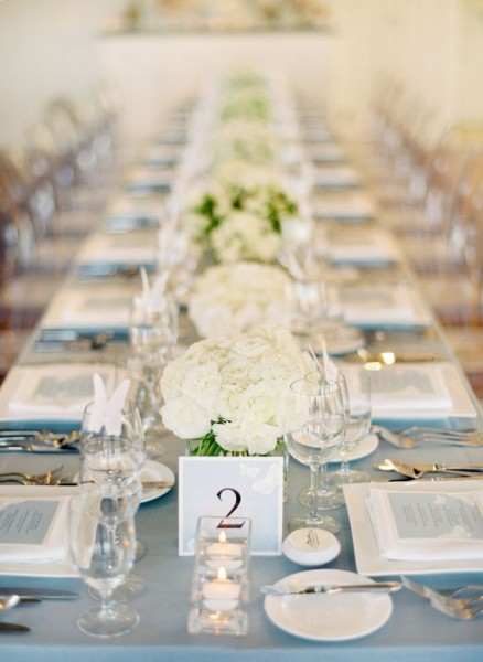 wedding-centerpieces-on-a-budget-35