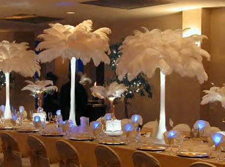 Wedding decoration budget seeur low budget wedding reception decoration ideas junglespirit Gallery