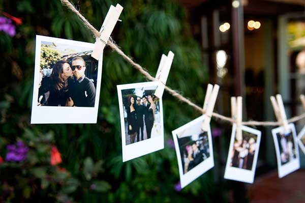 wedding-decoration-ideas-diy