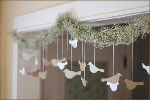 wedding-decoration-ideas-diy-tvx78egm