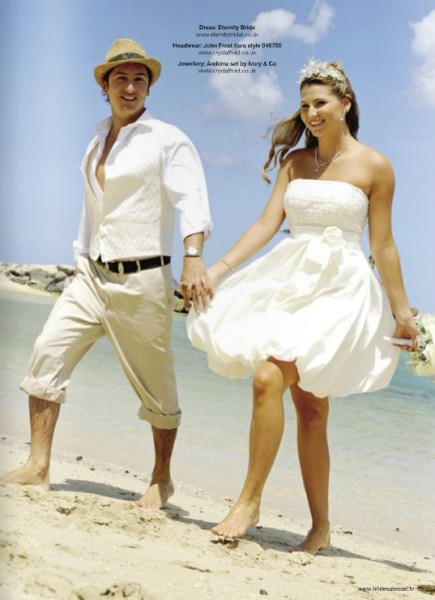 wedding dress style names with pictures