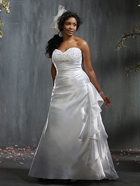 wedding dresses 2015 pinterest