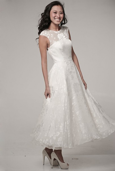 wedding-dresses-cheap-jrvo