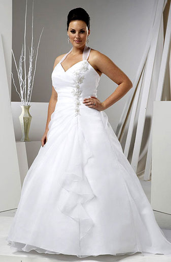 Very Cheap Wedding Dresses - Ocodea.com