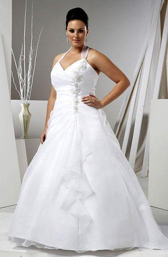 wedding-dresses-plus-size-cheap-4