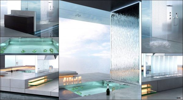 delux-home-creation-studio-for-be-yourself-bathroom-visualization_3