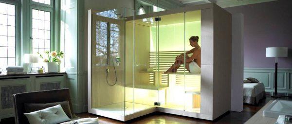 duravit-indoor-sauna_1