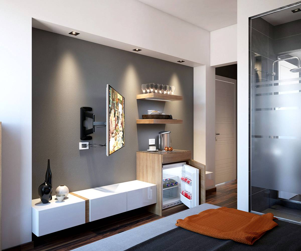 Living Room Borders Wallpaper Border Ideas For Bedroom Makrillarnacom