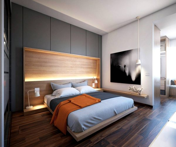 best amazing headboard designs