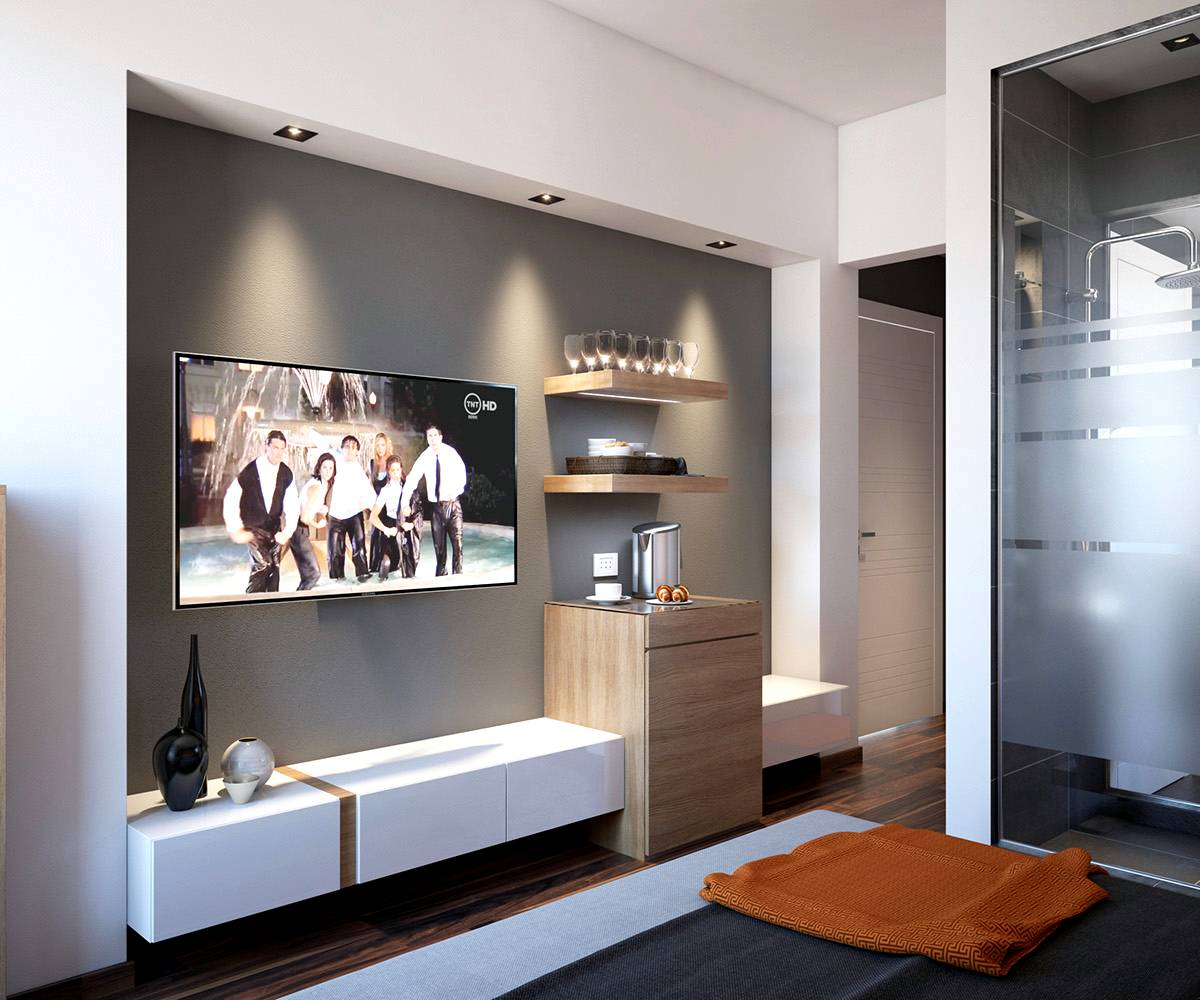 Master Bedroom Tv simple nice master bedrooms with tv bedroom pictures throughout