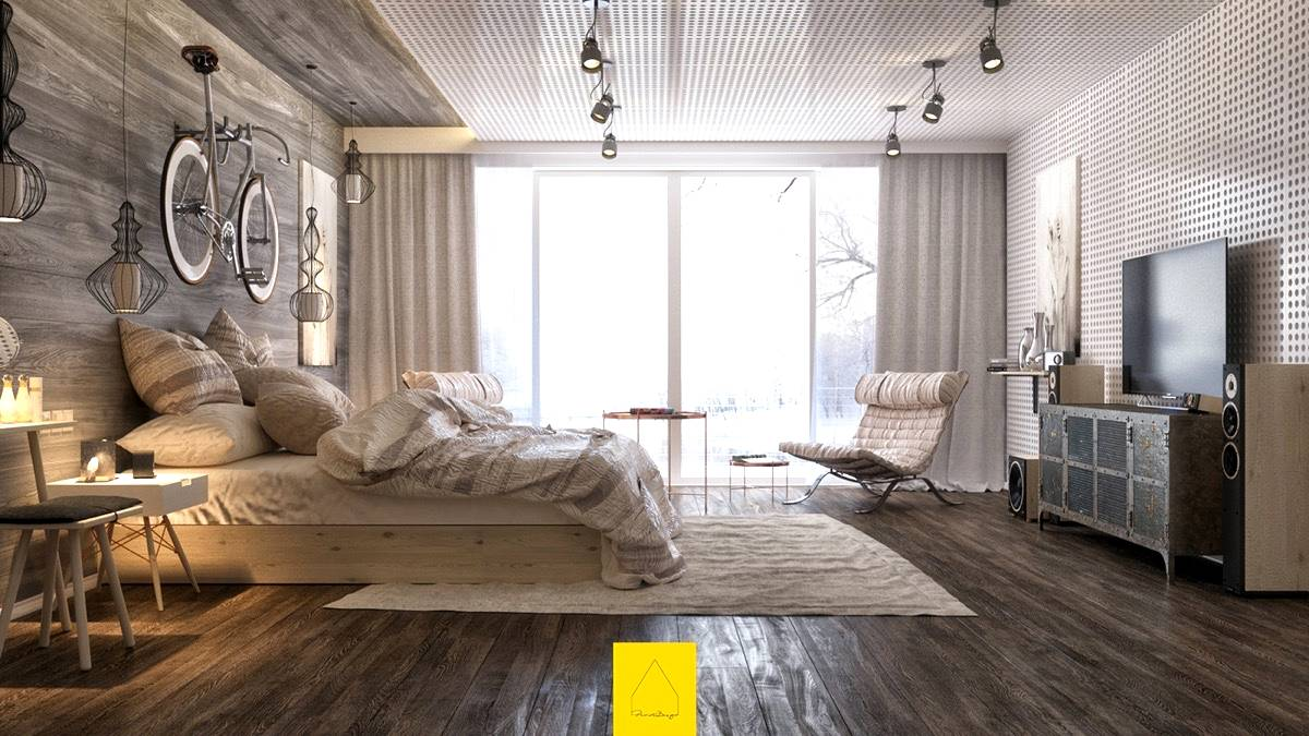 Natural Bedroom Simple Yet Adorable Master Bedroom Styles Inspirations Seeur
