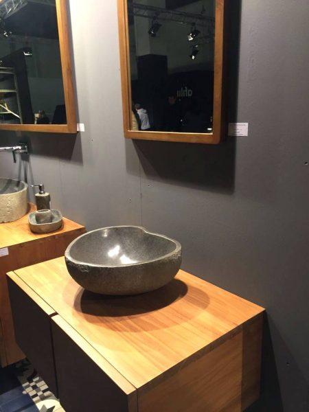 Shape Spa Ambiente Wash basin