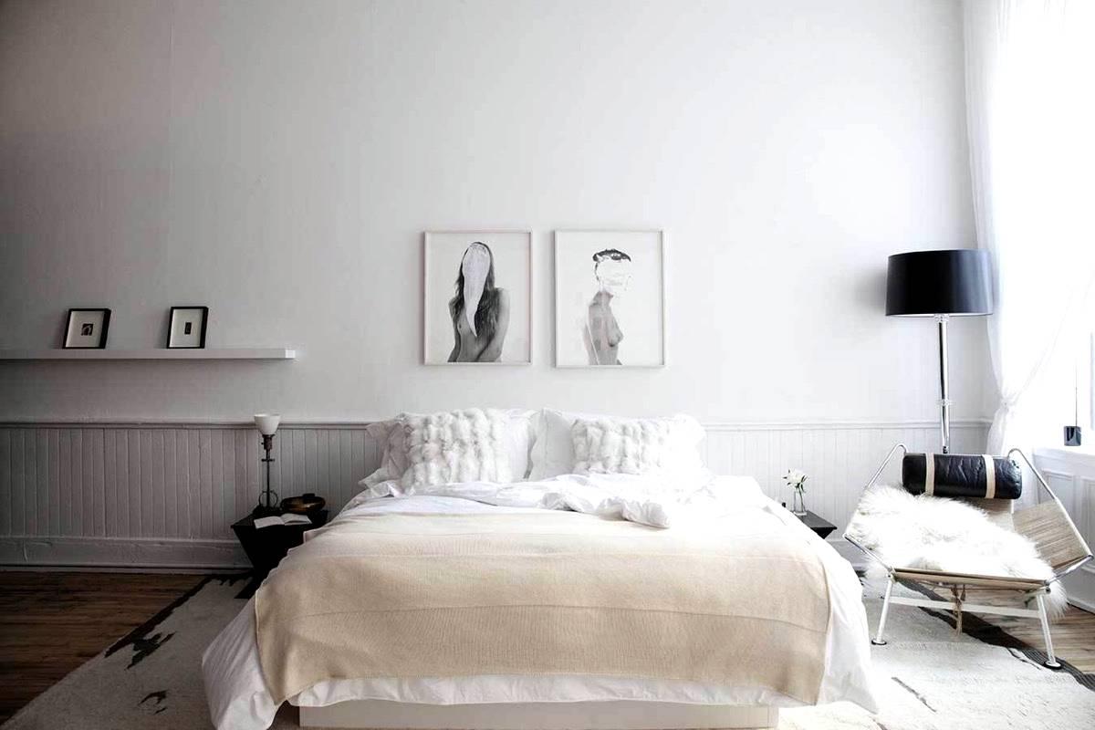 Scandinavian Interior Design Bedroom Scandinavian Bedrooms Ideas For The Best Home Design Seeur