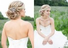 Inspiration Hairstyles For Weddings