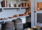 Pantry Closet Design Ideas for the New Look In Your Kitchen