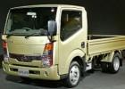 Commercial Truck Financing Loans