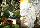 Wedding Event Decor Concepts