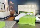 Ikea Bedroom Ideas with Excellent Design