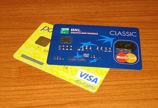 best credit card for someone with low credit score no deposit unsecured history