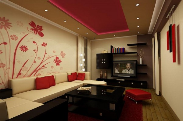 Best Asian Paints Home Design Gallery Amazing Design Ideas . Awesome Asian  Paints Home Design Contemporary - Interior ...