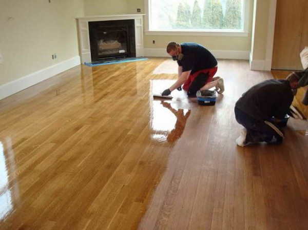 laminate-wood-flooring-oesbhm8a