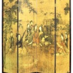 oriental-chinese-room-dividers1