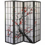 perfect-room-divider-plum-blossom-vP46J