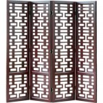unbelievable-chinese-wooden-room-dividers-0vxci