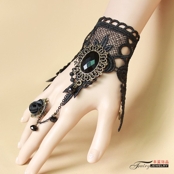 2015-New-Sale-Bridal-Gloves-Gothic-Jewelry-Trend-of-European-And-American-Exports-Rose-Lace-of_7140_86820110