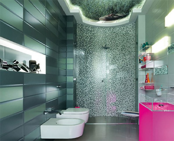 Bathroom-Walls-and-Floor-Tiles-Design-Ideas