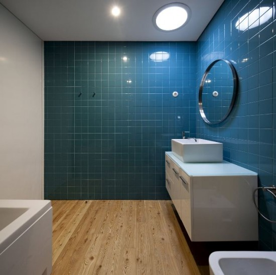 Bathroom-tiles-designs-ideas-images